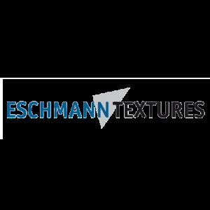 GMV Eschmann International