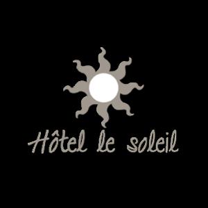 Hôtel le Soleil