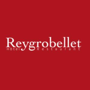 Hôtel Reygrobellet