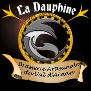Brasserie Artisanale du Val d'Ainan