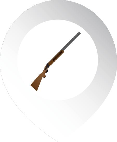 logo-chasseur