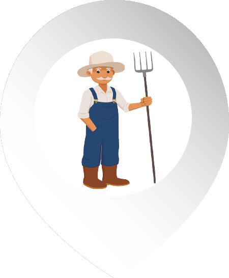 logo-fermier
