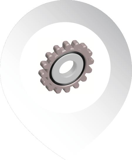 logoindustriel