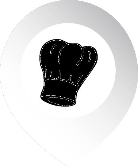 logo-restaurateur