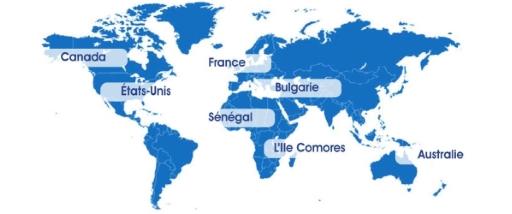 sodipan-monde-accueil