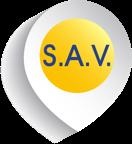 bg_savmaintenance